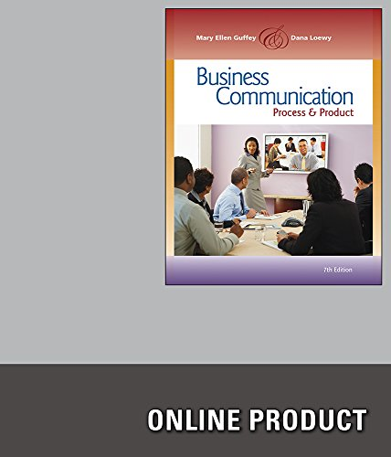 personal-tutor-featuring-nettutor-for-guffey-loewys-business-communication-process-and-product-7th-e