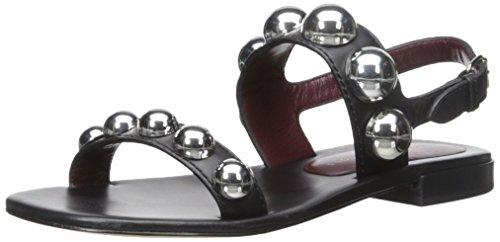 Sandales Marc Jacobs hdwQL5pwea