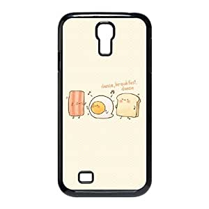 HD Special Style Images , Unique Designed Phone Case For Samsung Galaxy S4 Generation