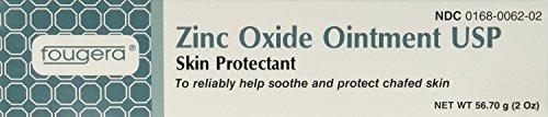 Zinc Oxide Ointment - 9