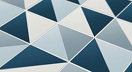 Adesivi per piastrelle confezioni con piastrelle pavimento