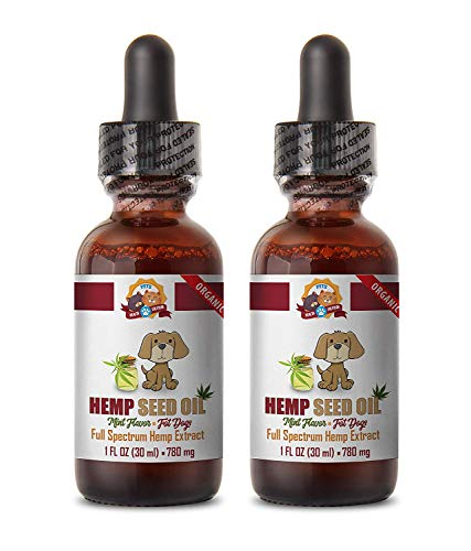 Animal Essentials Herbal Multi-Vitamin for Dogs & Cats, 300 Grams. Supplement, Vitamins