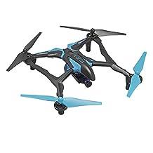 Dromida Vista FPV UAV Quadcopter RTF Red, DIDE04-RR