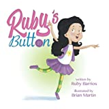 Ruby's Button