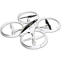 RAMASU Multicopter (Radio control with drone camera) RA-KY04【Japan Domestic genuine products】