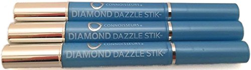 Connoisseurs Diamond Dazzle St