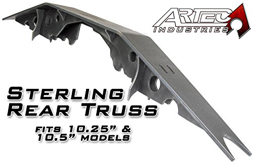 Artec Industries STERLING 10.25 XARCTR1001 by Artec Industries