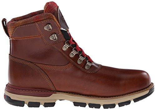 c42a510d53c7 Timberland Men s Heston Waterproof Boot - Import It All