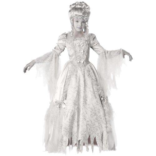 Corpse Countess Child Costume -
