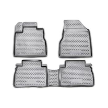 Amazon Com Novline 36 26 210 Nissan Murano Floor Mats