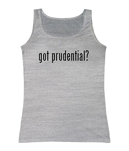 got-prudential-womens-tank-top-heather-xx-large
