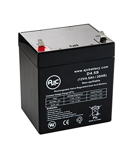 belkin-f6c550-avr-12v-45ah-ups-battery-this-is-an-ajc-brand-replacement-by-ajc