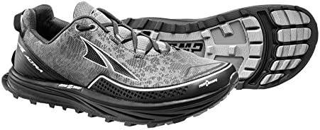 Altra Men s TIMP Trail Running Shoe