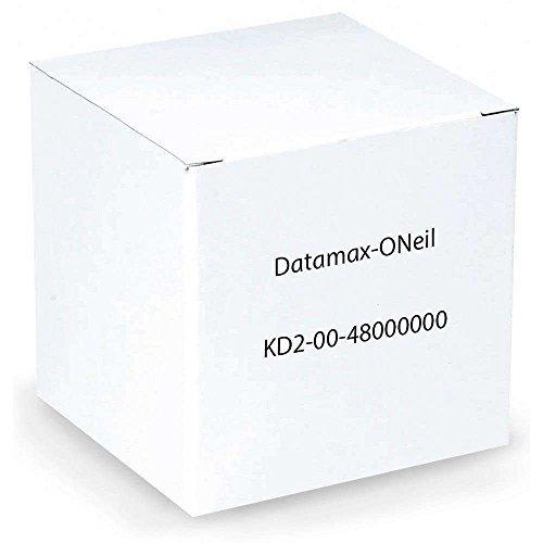 Datamax Usb Power Supply - 9
