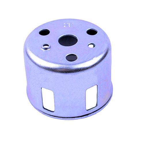 FLYPIG Pull Starter Recoil Cup for Honda Generator GX120 GX160 GX200 5.5/6.5 (Recoil Cup)