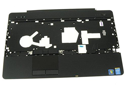 (GPV9K - New - Dell Latitude E6540 Palmrest Touchpad Assembly - GPV9K)