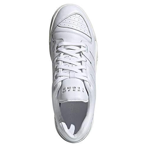 adidas Originals Men's Torsion Comp