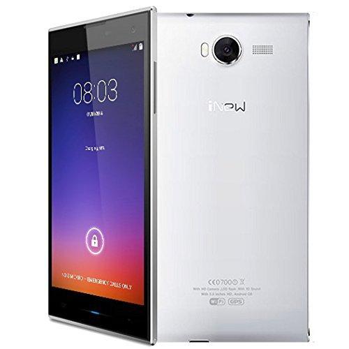 Amazon com: Straight Talk Phone V7 Factory Unlocked Android 4 4