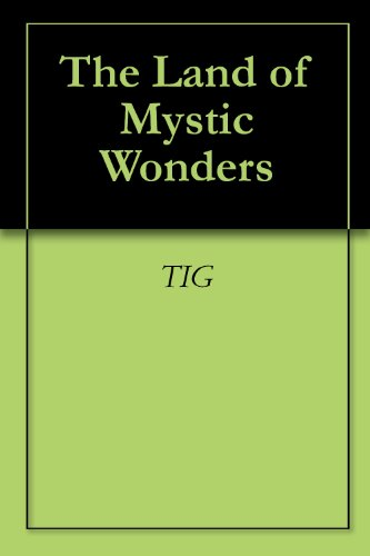 the-land-of-mystic-wonders