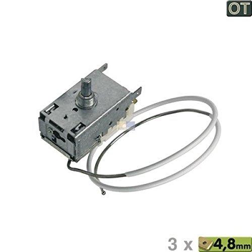 Thermostat K57-S5587 Ranco 6151808 smartgoods