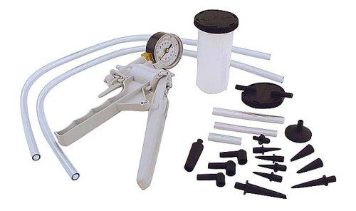 OEMTOOLS 25136 Brake Bleeder Vacuum product image