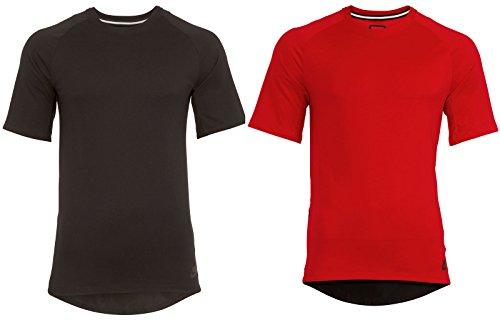 t-shirt-nike-nsw-bonded-knit-805122-010