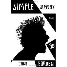 Simple Simony