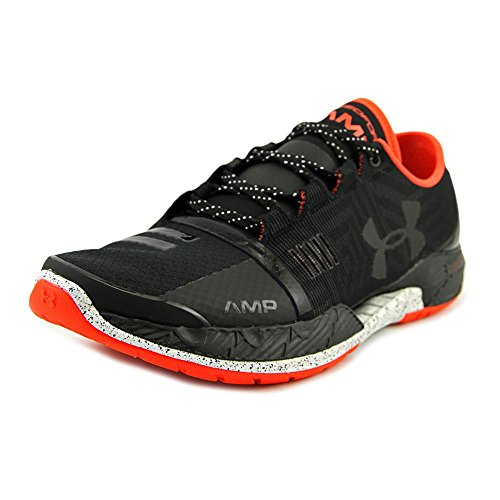 Allenamento Under AMP Scarpe Armour Armour Speedform SS17 da Under nero 1dwTnq0