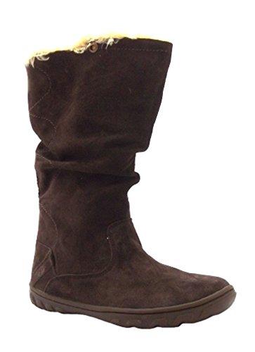 Bruco Stellar Stivale Boot Espresso P305796