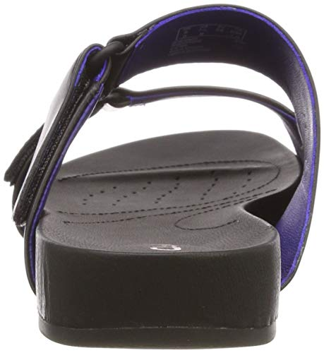 Clarks Women s Bright Deja Mules  Amazon.co.uk  Shoes   Bags 68eaede872e