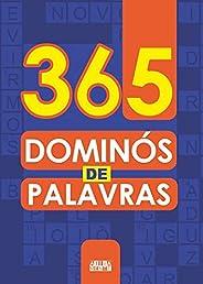 365 Dominós de palavras
