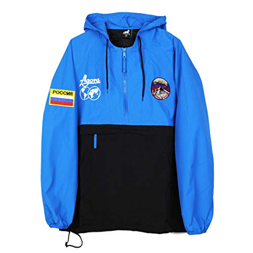 Agora Mt Mt Agora Elbrus Jacket Elbrus Pullover Pullover Mt Agora Elbrus Pullover Jacket Jacket FpZqn
