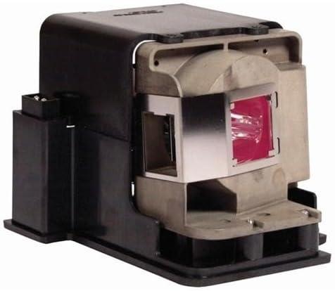 Infocus IN2192 Replacement Lamp