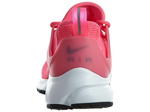 Nike Hyper Pink Black 600