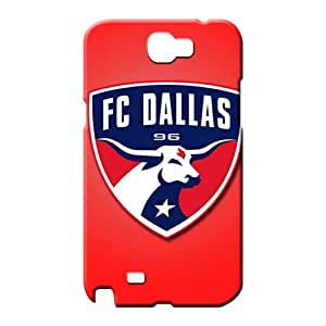 samsung note 2 Abstact Top Quality New Arrival Wonderful phone cover skin fc dallas
