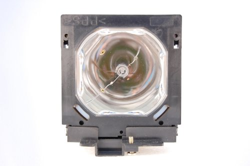Genie Lamp 610-292-4848 / LMP39 for SANYO Projector