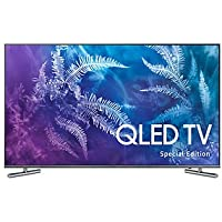 Samsung QN55Q6F 55 4K UHD HDR Smart QLED TV