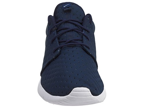 844687 obsidian Flex Nike Course 2 De grey Trainer Pied wolf Chaussure Lady 400 à obsidian wRwqOpf