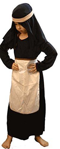 innkeeper dress - 6