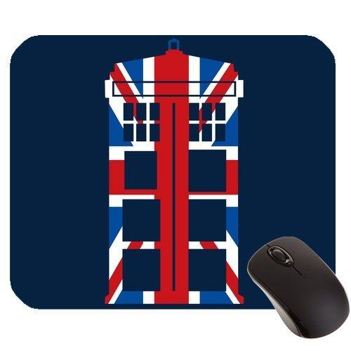 british mouse pad - 6