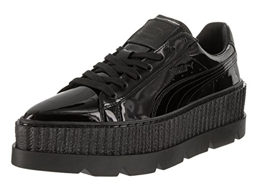 2eb068fd63e6 PUMA Women s Fenty x PUMA Pointy Creeper Sneakers