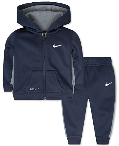 Boys Nike Outfit - 2