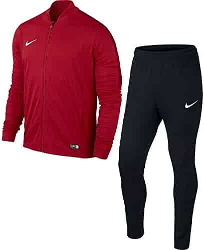 6ff75e9271ef59 Shopping $100 to $200 - Active Tracksuits - Active - Clothing - Men ...
