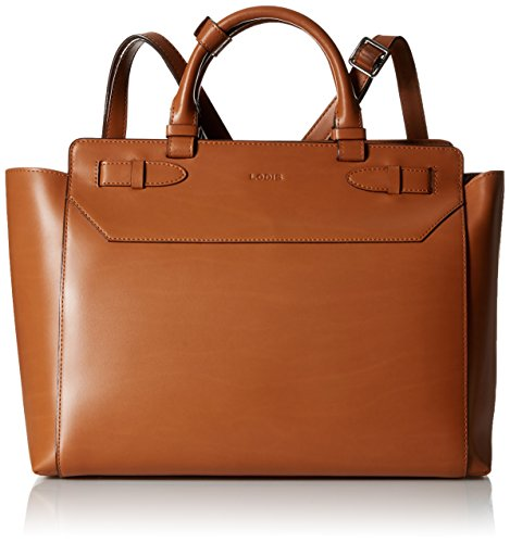 lodis-womens-audrey-quince-convertible-backpack-toffee