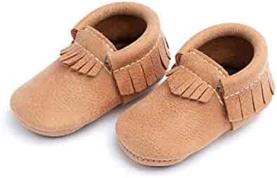 dcec0540b17ef Shopping 3 or 12-18 mo. - Slippers - Shoes - Baby Boys - Baby ...