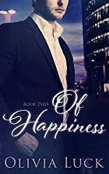 Of Happiness