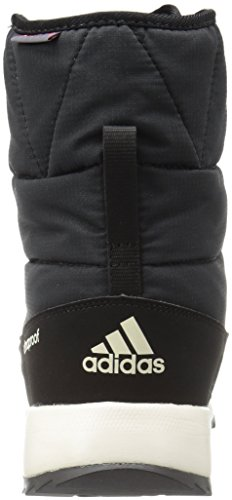 order cheap online with credit card sale online adidas outdoor Women's CW Choleah Insulated CP Snow Boot Black/Chalk White/Black hot sale cheap price Cheapest cheap online RvjPO
