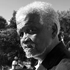 Ishmael Reed the wire