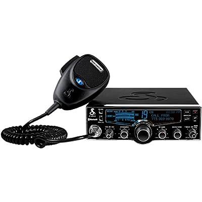 cobra-29lxbt-cb-radio-with-4-lcd