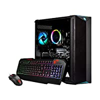 MSI Aegis R-001US Gaming Desktop w/Intel Core i7, 1TB SSD Deals